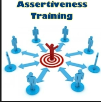 Assertiveness Corporate Training
