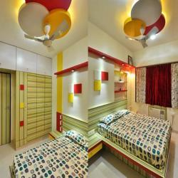 Designs For Flats flat designing service in india