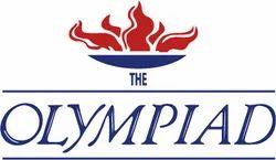Olympiad For School
