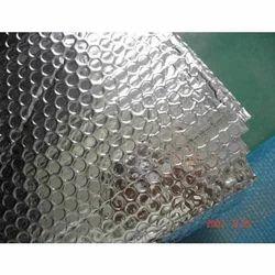 Bubble Insulation