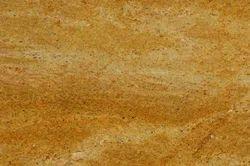 Palva Gold Granite