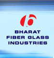 Bharat Fiber Glass Industries