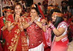 Religious Ceremonies Organize Services