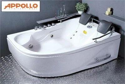Bathtubs - Bath Tubs Wholesaler from Pune