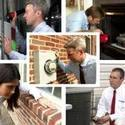 Energy Audit & Energy Conservation Services