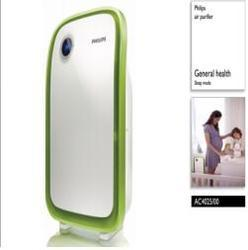 Philips Sleep Mode Air Purifier