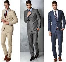 Men's Suits Manufacturer from Delhi