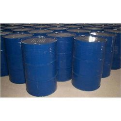 Butyl Glycol (B.Cello)