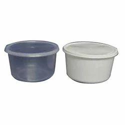Rasgulla Cups