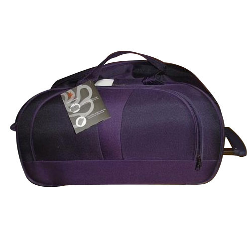 Chinese Duffel Bags 6752163d595b1