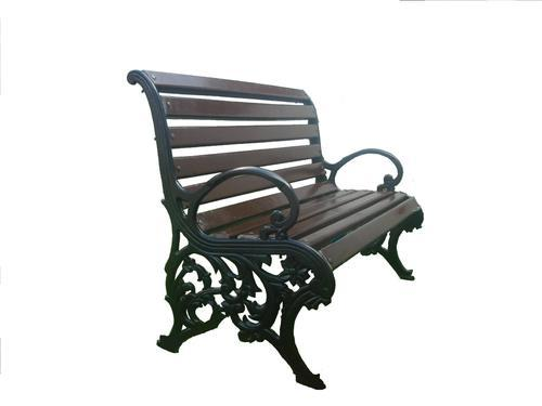 Surprising Outdoor Garden Bench Manufacturer From Ernakulam Bralicious Painted Fabric Chair Ideas Braliciousco