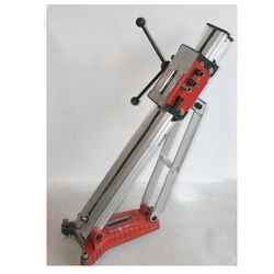 Diamond Core Drill Stand