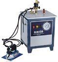 G-11 LTR Portable Boiler