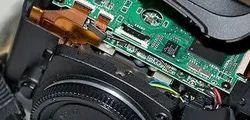Camera Repairs & Services