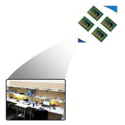 Lexmark Chip for Repairing Shop