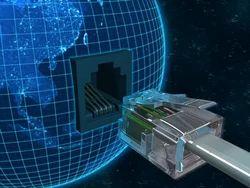 Networking Repairing Service