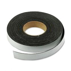Self Adhesive Rubber Tape Strip