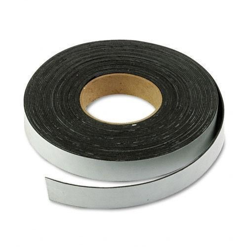 Self Adhesive Rubber Tape Strips Self Adhesive Rubber
