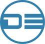 Darshak Enterprise