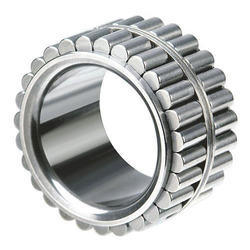 Stainless Steel Needle Roller Bearing, Weight: 230 Gm