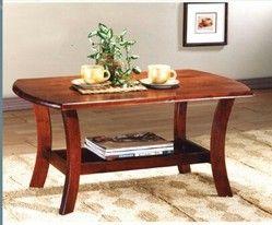 Lovely Home Use Tea Tables