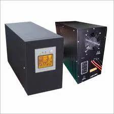 Off Grid 96V- 6000VA Solar Power Inverter