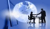 Electronic Design Consultancy