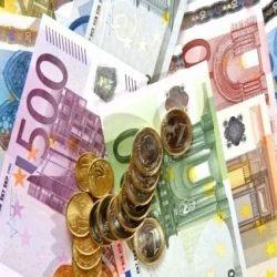 Cash Management Consultancy