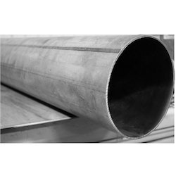 Industrial line Pipe