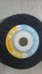 Non Woven Items - Abrasives Wheel