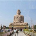 Buddhist Pilgrimage Tours Package
