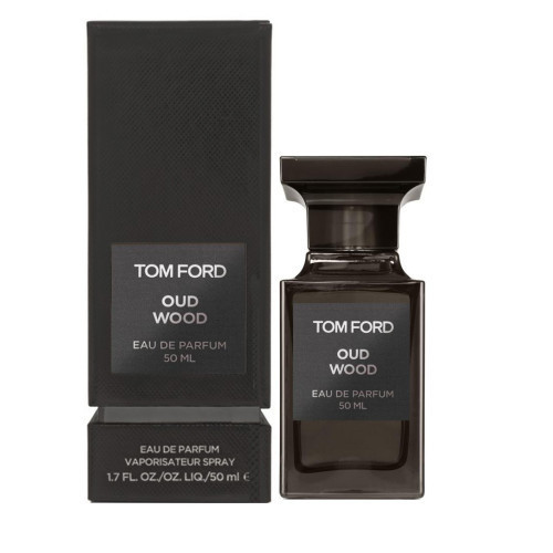 Oud 50ml Tom Edp Perfume Wood Ford UzpGLVqSM
