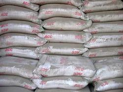 ACC PPC Cement