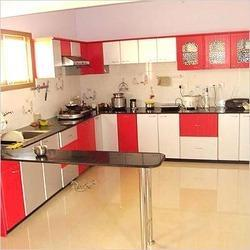 Kitchen Design Services Cool Modular Kitchen Designing In India Review
