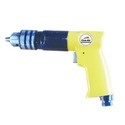 Air Drill Machine - 13 mm - Reversible Model 141