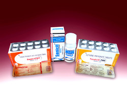 Pharma Franchise in Fazilka  Firozpur