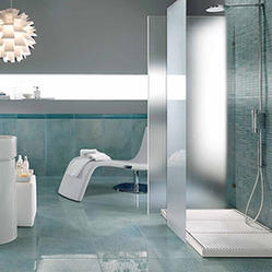 Bathroom Tiles Mumbai homework luxury tiles, mumbai - retailer of marble tiles and