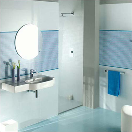 Modern Bathroom Designs Green Interior Design Interior Design Projects Contemporary Interior Design Wooden Interior Design Service Modular Interior Designer In Gandhi Nagar Kanpur Vijaya S Interiors Id 6205108873