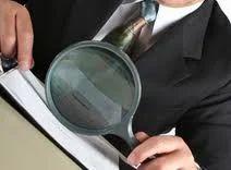 Concurrent Audit Services