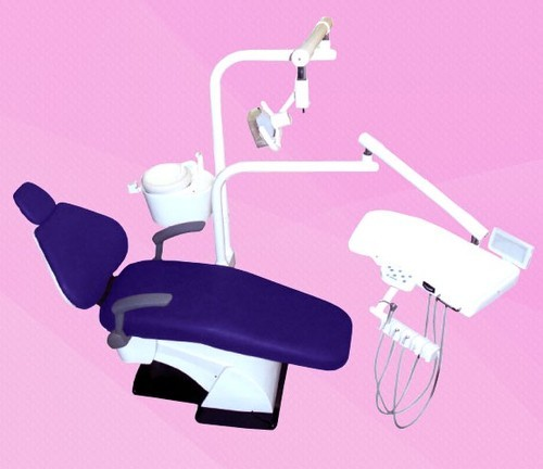 Manufacturer Of Dental Chairs Amp Dental Equipments By