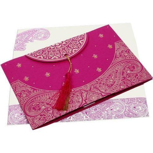 wedding card printing service, printing service in ghatkopar east Best Wedding Card Printers In Mumbai wedding card printing service best wedding card printers in mumbai