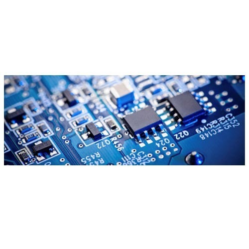 electronic circuit design services and electronic productelectronic circuit design services get best quote men jean