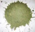 Lead Oxide Grey