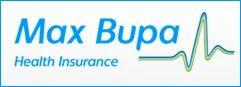 Max Buba Health Insurance Services