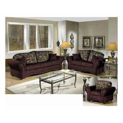 Living Room Sofa Set In Pune Maharashtra India Indiamart