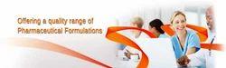 Pharma Franchise/PCD