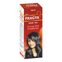 Omni Pragya Hair Oil