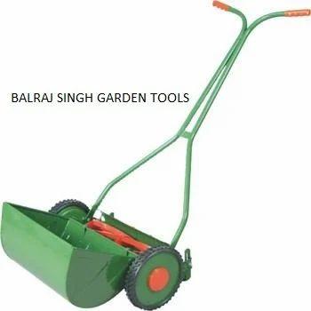 manual lawn mower balraj singh rh indiamart com lawn mower manual primer problem lawn mower manuals free