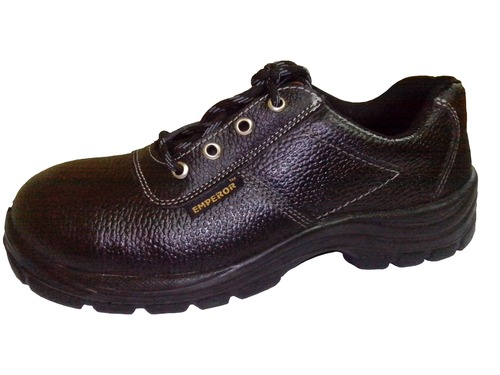 Antistatic Safety Shoes at Rs 775/pair