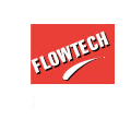 Flowtech Measuring Instruments Private Limited